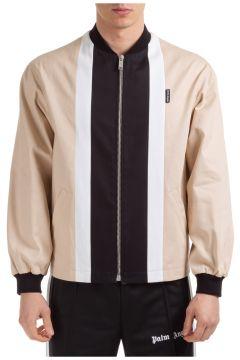 Men's outerwear jacket blouson sunset(118318576)