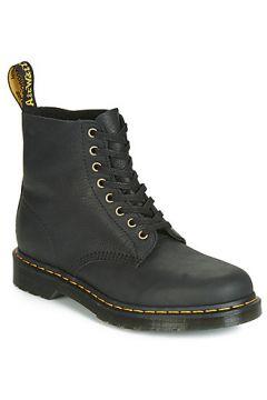 Boots Dr Martens 1460 PASCAL(115502922)