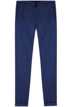 Pantalon Altonadock PANTALON CHINO(115496505)