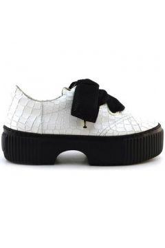 Chaussures Agl Attilio Giusti Leombruni D925095BIKG0651176(115403956)
