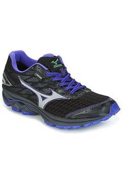 Chaussures Mizuno WAVE RIDER20G-TX (W)(115388955)
