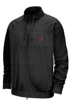 Veste Air Jordan - Veste Wings Suit - AV1302(101679952)