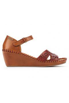 Sandalias de piel Margarita(109281279)