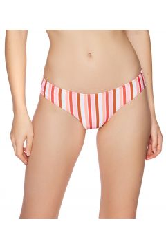 Bas de maillot de bain Rip Curl Sweet Thing Revo Good - Multico(114508573)