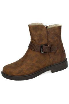 Boots Kylie Crazy -(127958942)