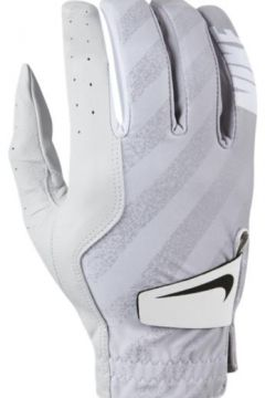 Nike Tech Erkek Golf Eldiveni (Sağ Normal)(125148769)