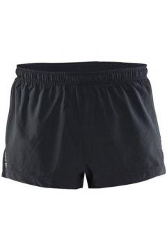 Short Craft Essential 2 Shorts(127947601)