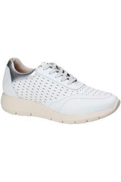 Chaussures Impronte IL181583(115660711)
