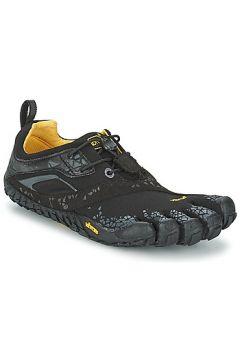 Chaussures Vibram Fivefingers SPYRIDON(115600415)