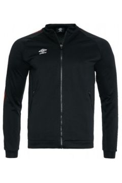 Veste Umbro VESTE AUTHENTIC(115646452)