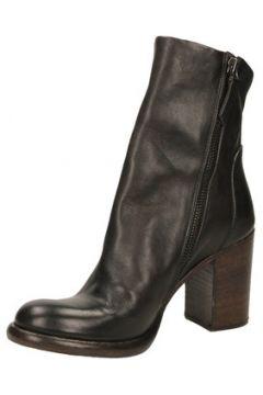 Boots Ernesto Dolani ROMA(115638108)