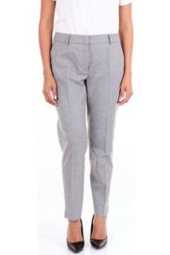 Pantalon Peserico P0471801985(115540761)