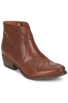 Boots Pastelle JANE(127925294)