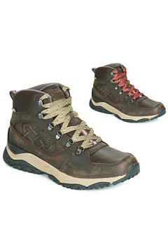 Chaussures Keen INNATE LEATHER MID WP LTD(98758973)