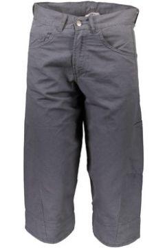 Pantalon 2 Special YUN00919K(115592713)