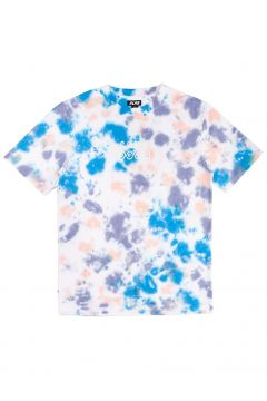 A.Lab Calmdown T-Shirt patroon(115811119)