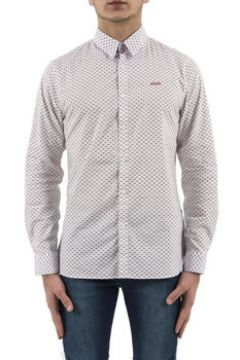 Chemise Guess m92h25 collins(115462429)