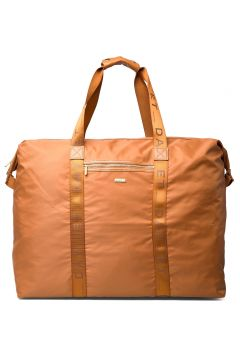 Day Logo Band T Weekend Bags Weekend & Gym Bags Braun DAY ET(117566316)