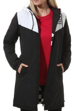 Куртка Alli(119080479)