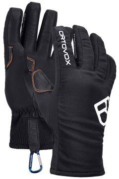 Ortovox Tour Gloves zwart(85169492)