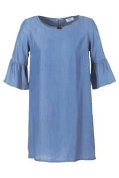 Robe Betty London IBERNIA(115392223)