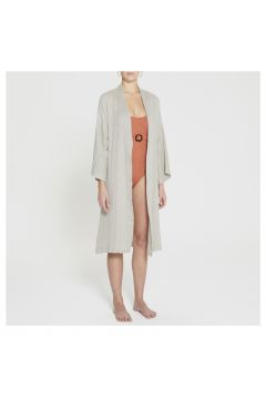 Kimono Akiko - Damenkollektion -(124982771)