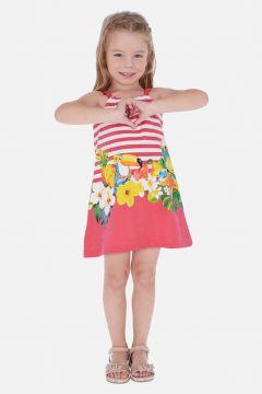 Mayoral - Sukienka dziecięca 92-134 cm(116600340)