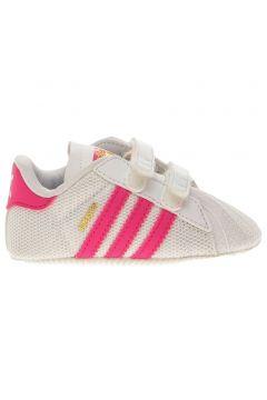 adidas Superstar Yürüyüş Ayakkabısı(113967542)