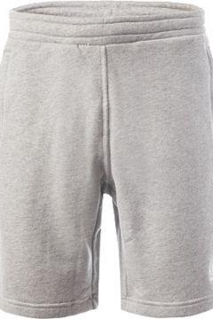 adidas ORIGINALS Sweatshorts grey DH5803(127695179)