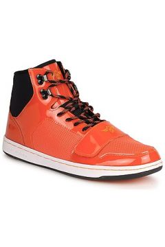 Chaussures Creative Recreation W CESARIO(115457378)