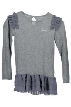 Robe enfant Guess K64K19Z0TB0(115588643)