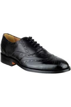 Chaussures Amblers Ben(115523864)