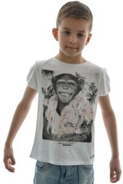 T-shirt enfant Japan Rags selek(115461633)