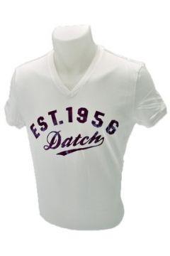 T-shirt Datch ChemiseT-shirt(127857436)
