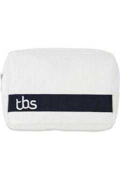 Trousse de toilette TBS TERLUHET(101577525)