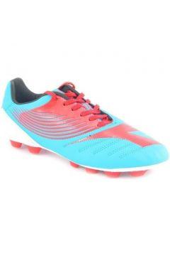 Chaussures de foot Diadora SCARPINI DD-NA R MD CELESTE(115476484)