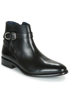 Boots Brett Sons ROBERTO(98492585)