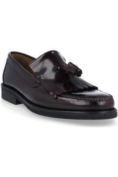 Chaussures Calzados Vesga Gil´s Classic 60C521-0101 Zapatos Castellanos de Hombres(127930468)