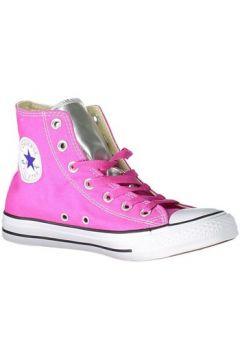 Chaussures Phard P17022704279QG FLATIRON(115588412)