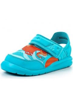 Sandales enfant adidas Sandale Tong Claquette Baby Disney Nemo Fortaswim I(115634959)