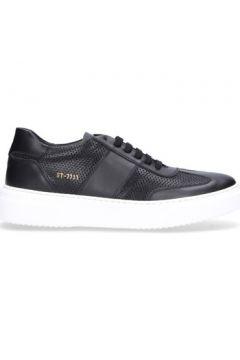 Chaussures Stokton -(127889698)