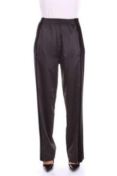 Pantalon Koché KSS18T07(115498106)