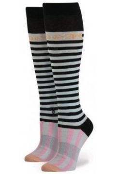 Chaussettes Stance Chaussettes candy bars(127854433)