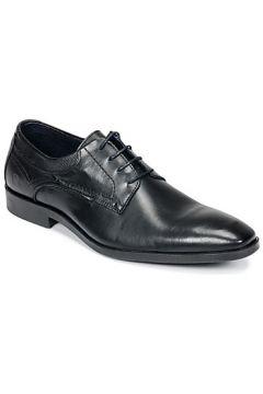 Chaussures Carlington JEPRETO(115402044)