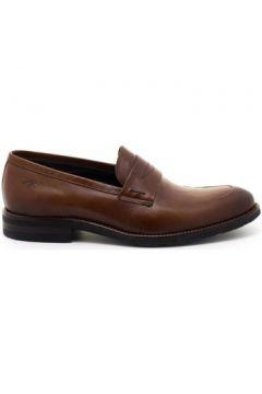 Chaussures Fluchos F0139(115508277)