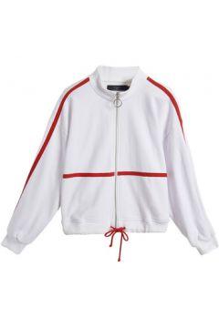 Sweat-shirt On Parle De Vous Blouson en jersey sportwear(98501730)