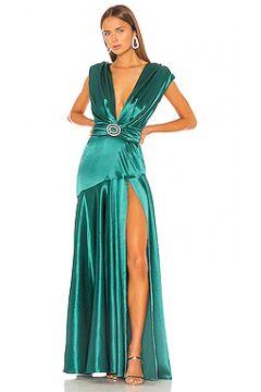 Вечернее платье romi - Bronx and Banco(104729863)