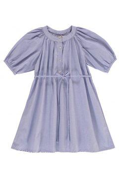 Kleid Charlie(117295933)