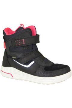 Chaussures enfant Ecco Urban Snowboarder 72215250133(115394108)