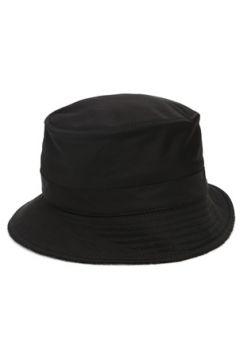 Grevi Erkek ŞAPKA Siyah S(125046792)